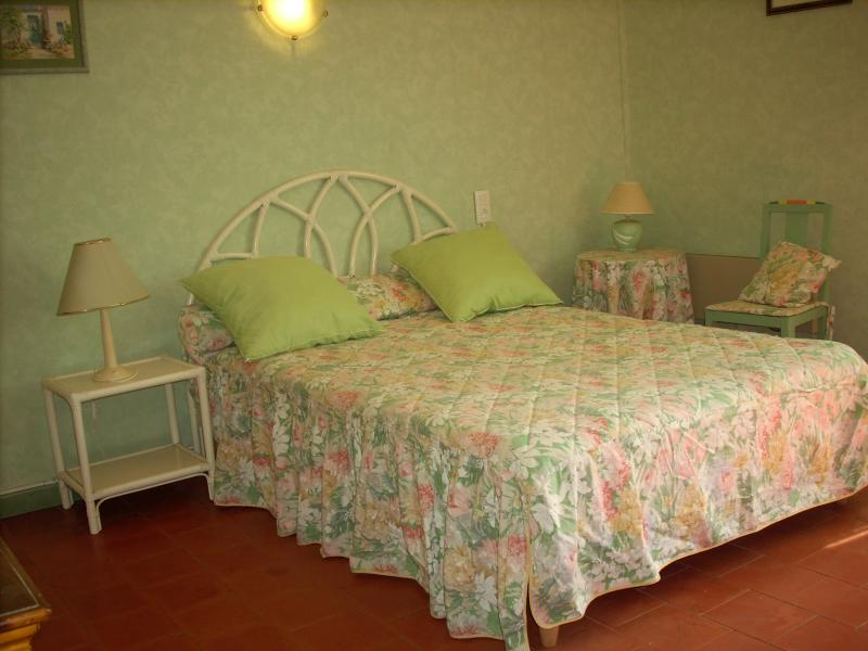 chambre 2 Location Maison 11934 Montpellier