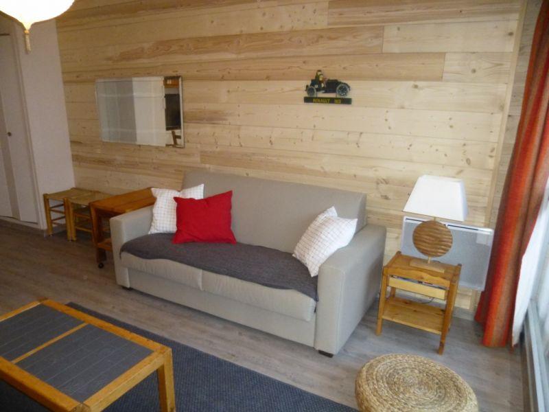 Location Studio 1201 Les 2 Alpes