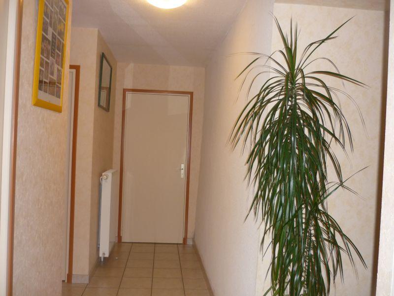 Couloir Location Gite 12258 La Bourboule