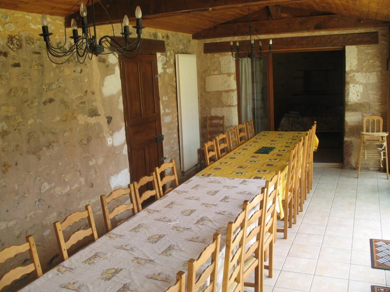 Séjour 2 Location Maison 12399 Les Eyzies de Tayac