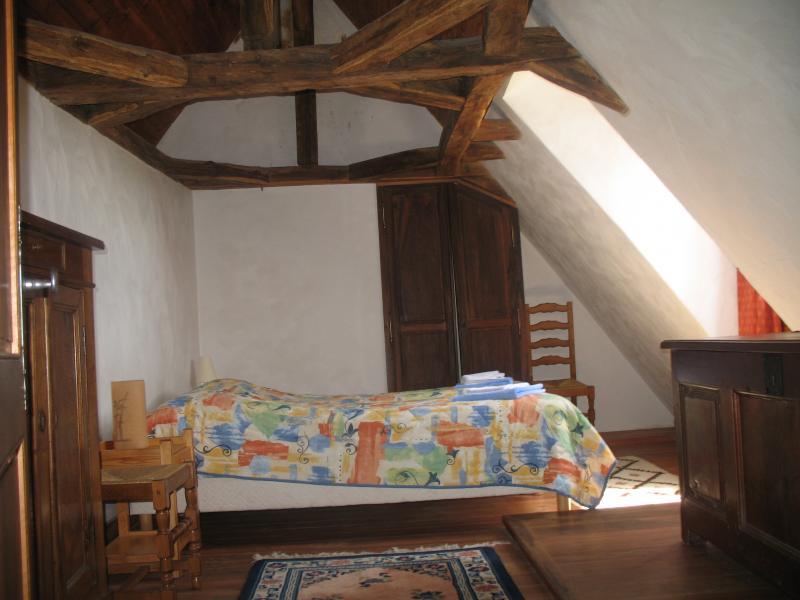 chambre 3 Location Maison 12399 Les Eyzies de Tayac