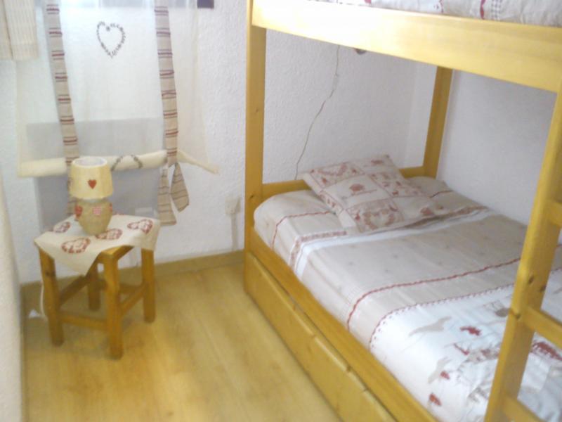 chambre Location Appartement 1242 Les 2 Alpes