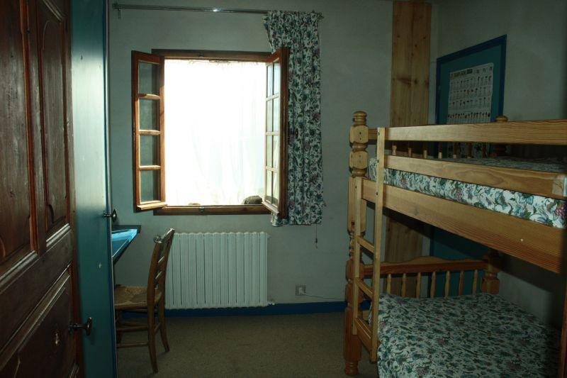 chambre 1 Location Maison 12782 Rousset