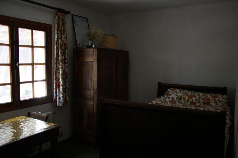 chambre 5 Location Maison 12782 Rousset