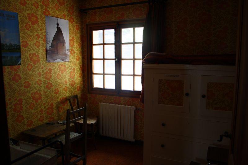 chambre 6 Location Maison 12782 Rousset