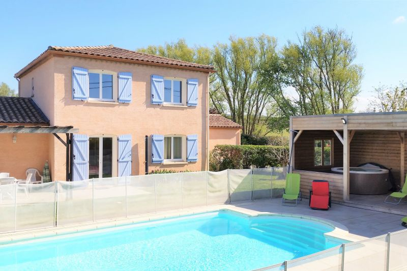 Location Gite 13005 Carcassonne