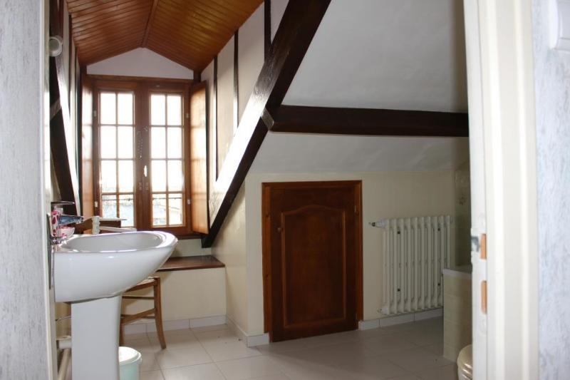 Vue autre Location Maison 13032 Ribérac