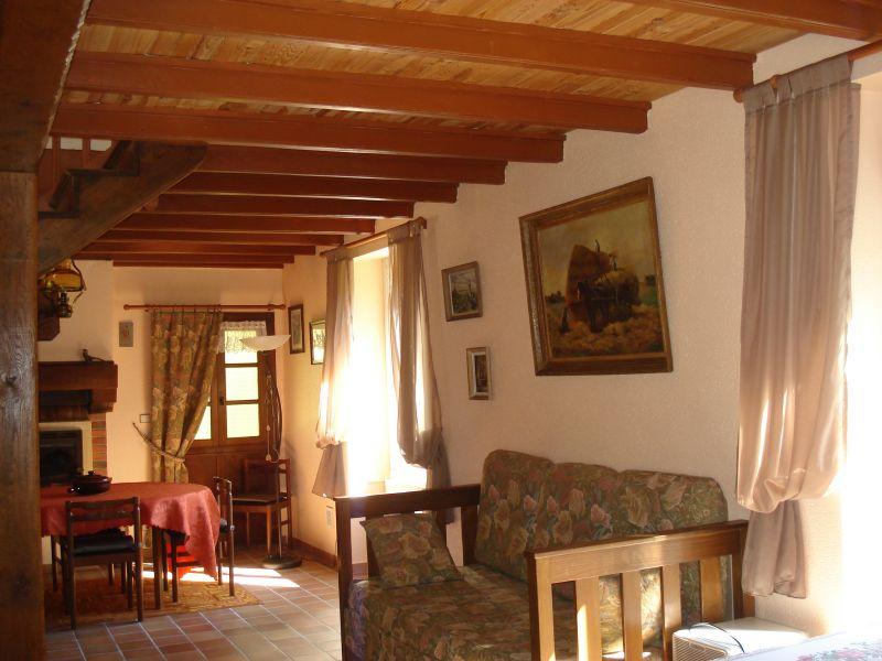 Location Maison 13138 Douarnenez