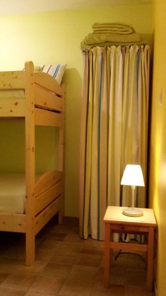 chambre 2 Location Gite 13238