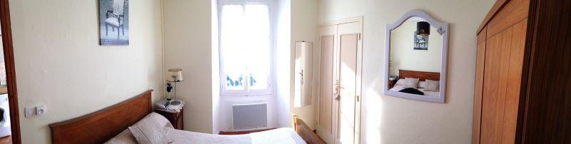 chambre 1 Location Gite 13264