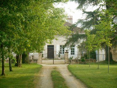 Location Maison 13629 Cahors