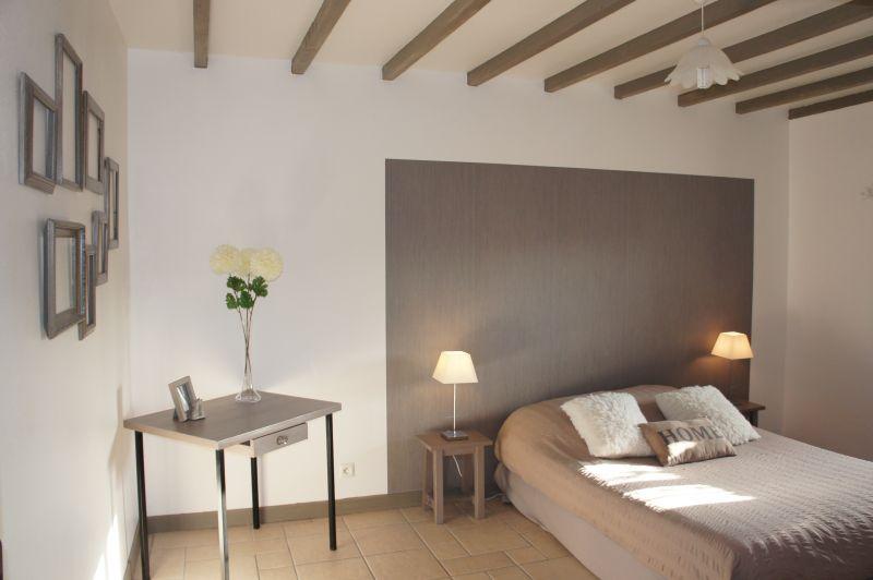 chambre 2 Location Gite 13677 Wissant