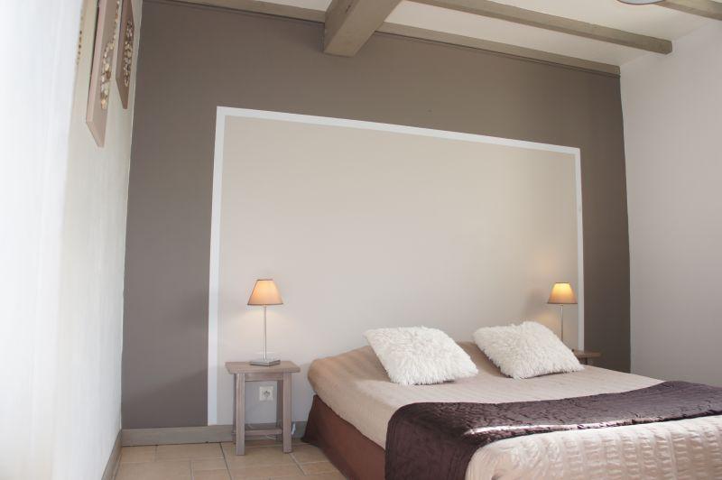 chambre 1 Location Gite 13677 Wissant