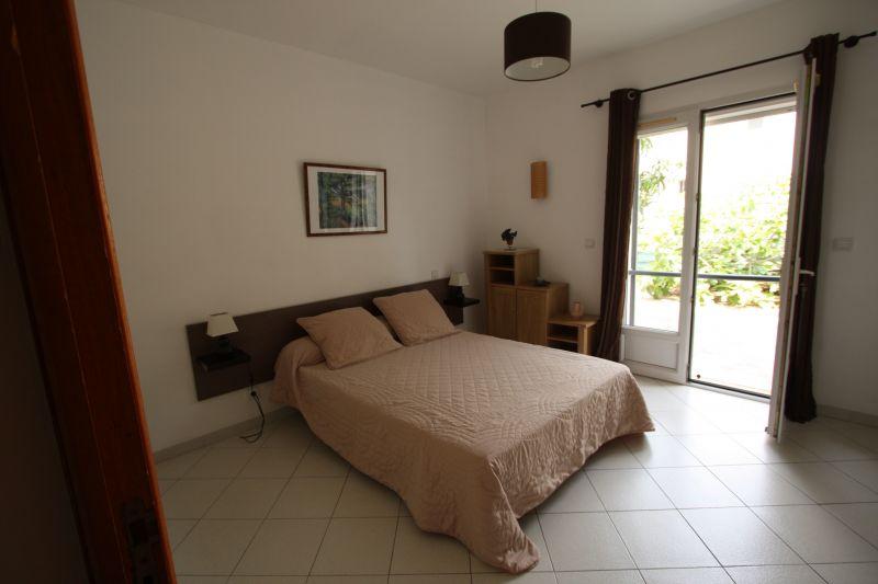 chambre 1 Location Appartement 1377 Ile Rousse