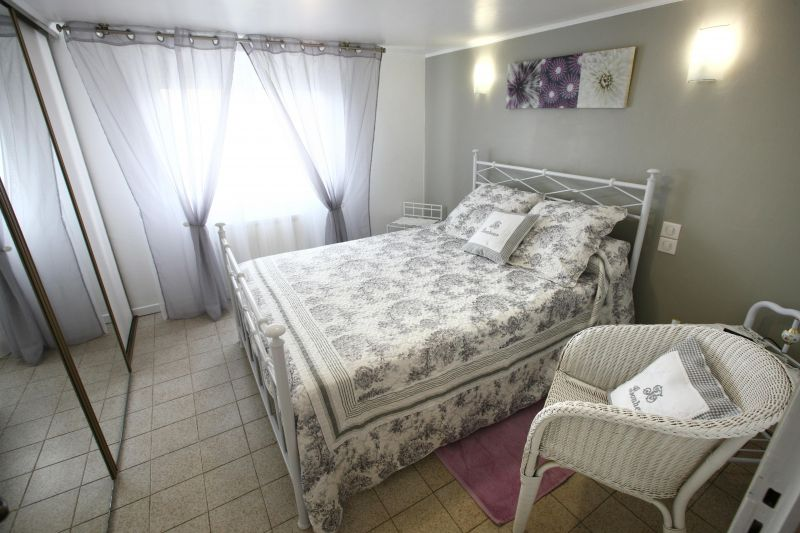 chambre Location Appartement 14264 Dax