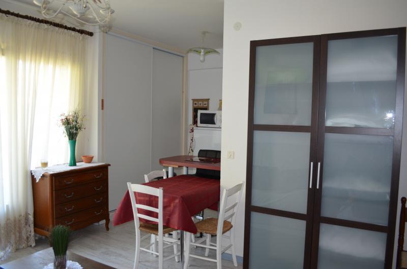 Location Studio 14395 Amélie-Les-Bains