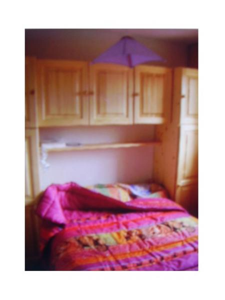 chambre Location Appartement 14521 Drouzin Le Mont