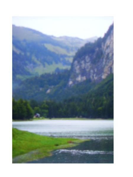 Vue autre Location Appartement 14521 Drouzin Le Mont