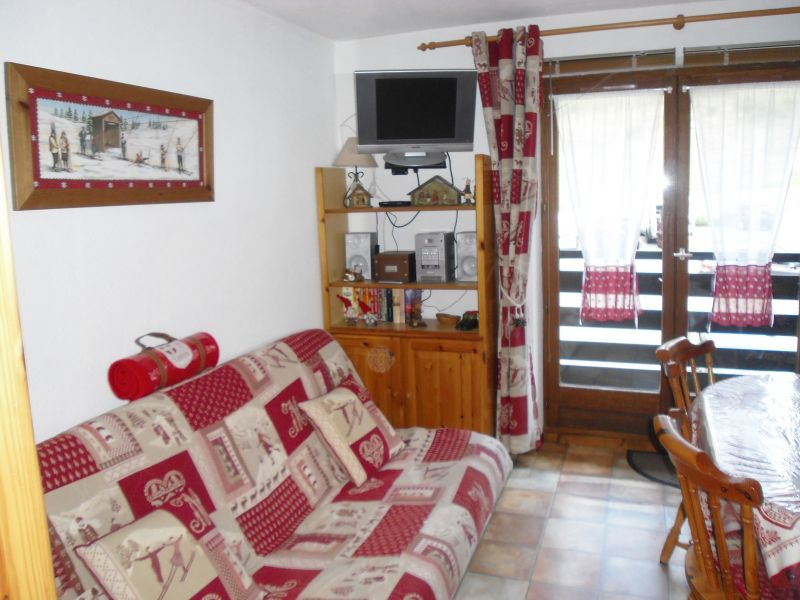 chambre Location Studio 1456 Les Habères