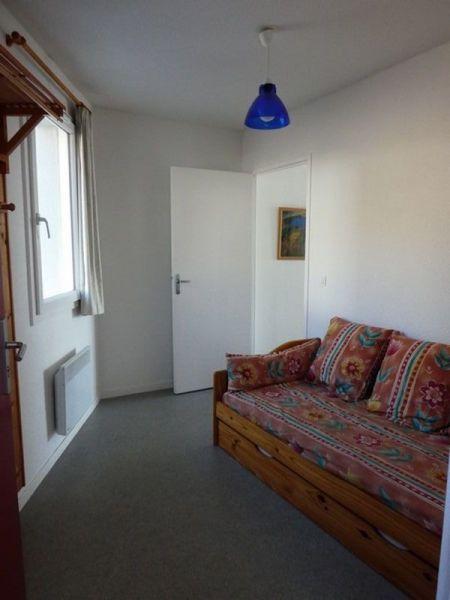 Entrée Location Appartement 14606 Besse - Super Besse