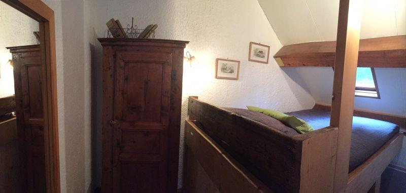 chambre 3 Location Chalet 14631 Serre Chevalier