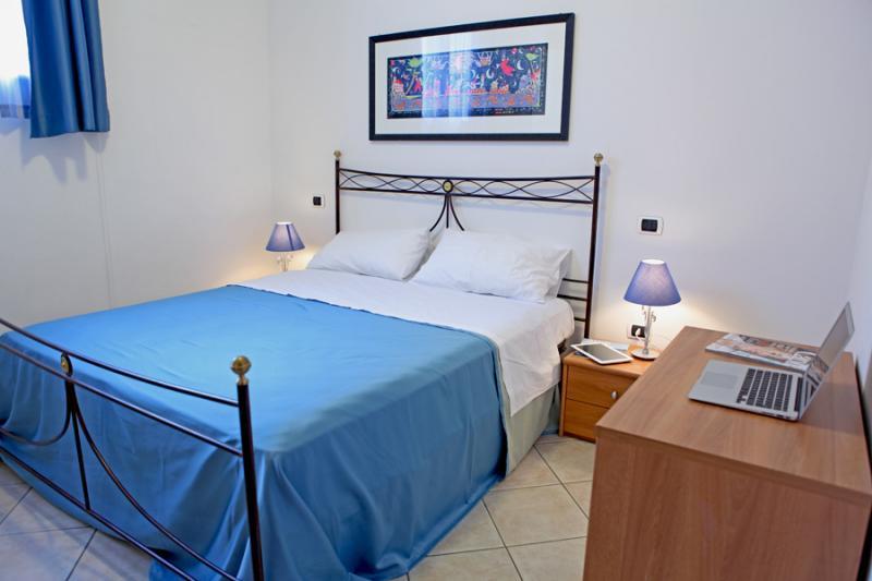 Location Appartement 14674 Cupra Marittima