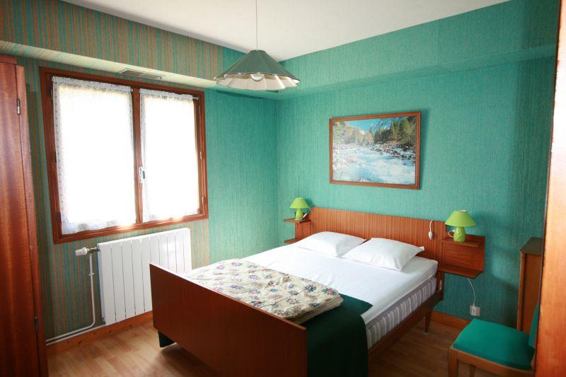 chambre 2 Location Appartement 14717 Aussois