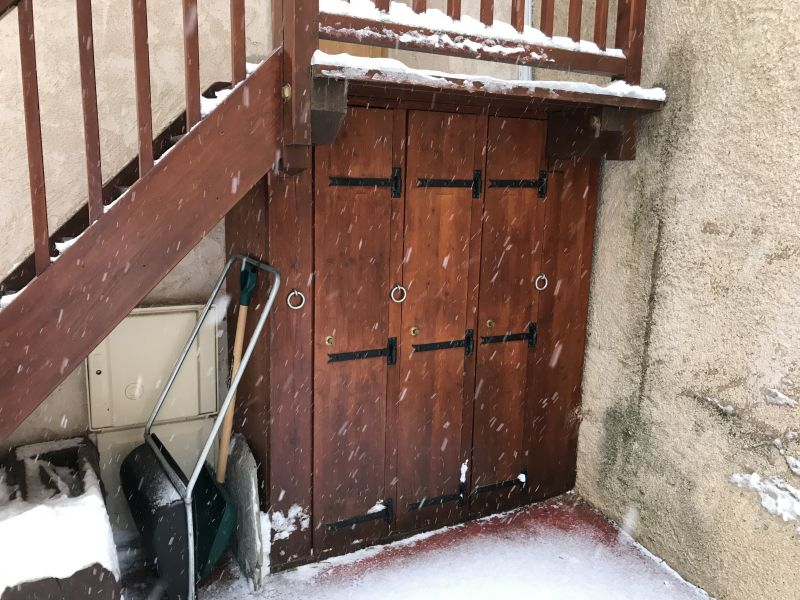 Location Appartement 14750 Serre Chevalier