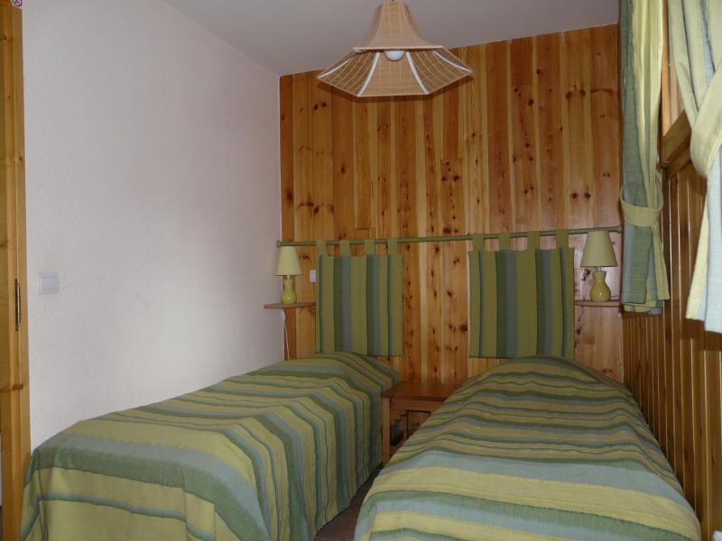 chambre 2 Location Appartement 14750 Serre Chevalier