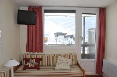 Location Appartement 14809 Les Menuires