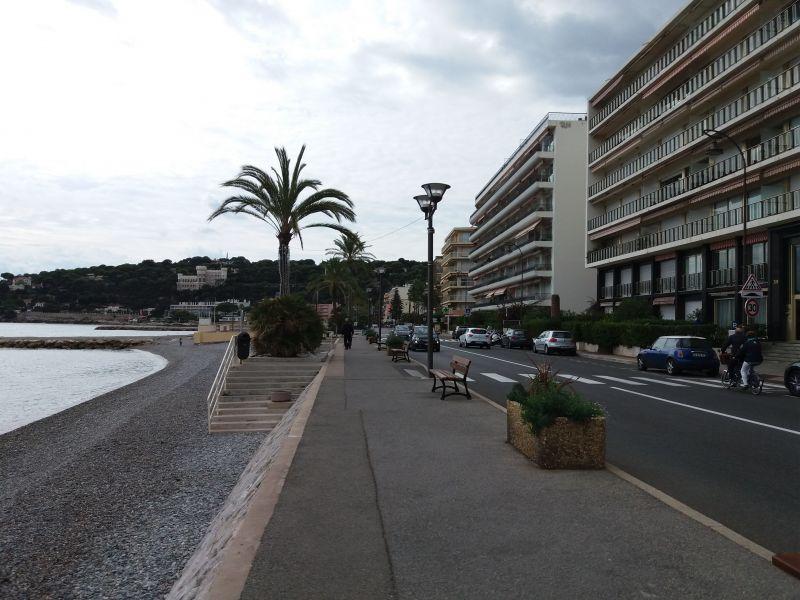 Location Studio 15061 Roquebrune Cap Martin