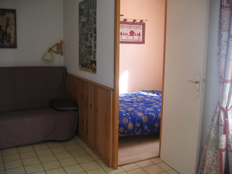 chambre Location Appartement 15199 Les Rousses