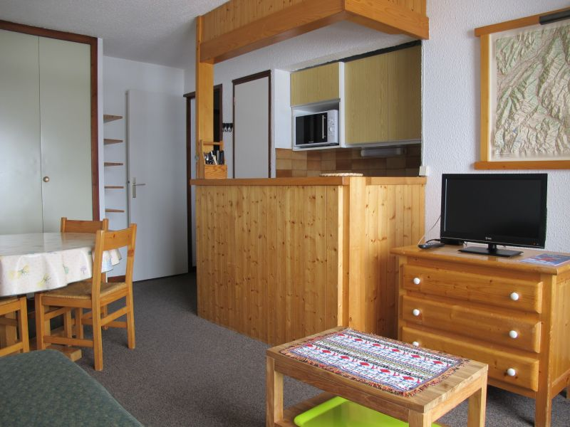 Salon Location Appartement 15232 Méribel