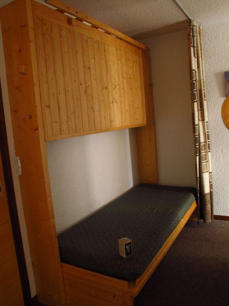 Coin Montagne Location Appartement 15232 Méribel
