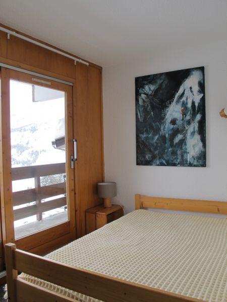 chambre Location Appartement 15232 Méribel