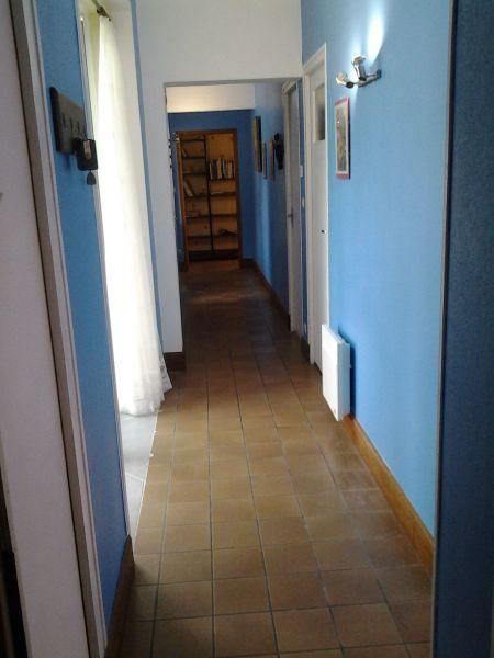 Couloir Location Villa 15234 Agon-Coutainville
