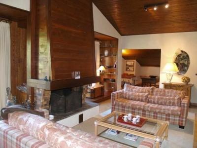 Location Appartement 1524 Meg�ve