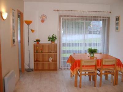 S�jour Location Appartement 15298 Cauterets