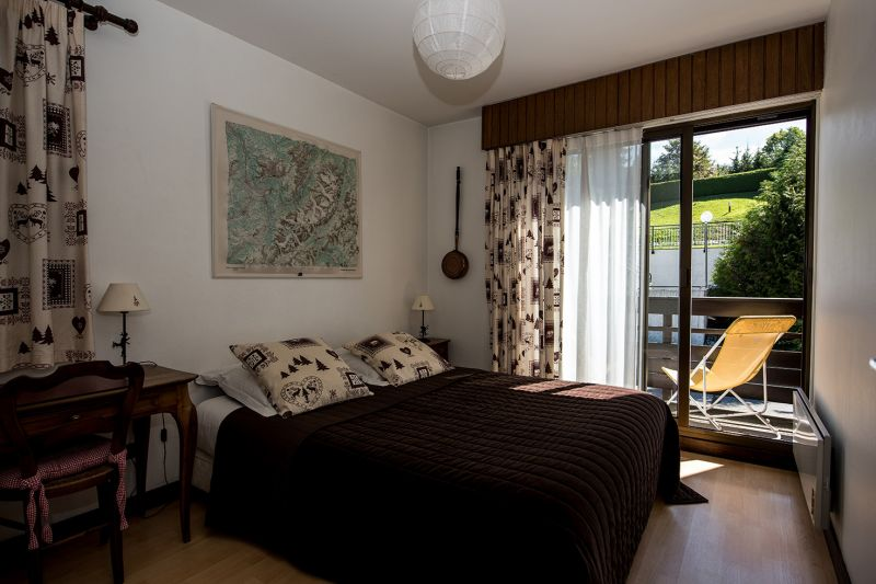 chambre Location Appartement 1534 Megève