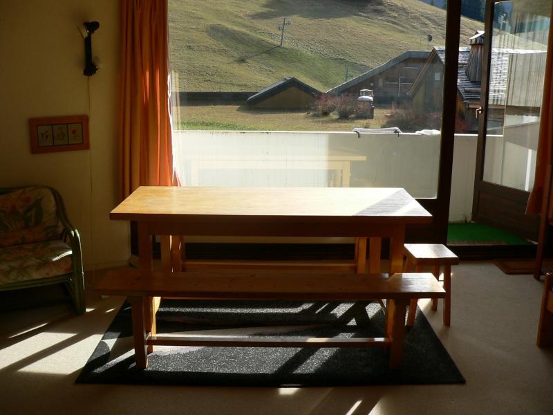 Location Studio 15344 Manigod-Croix Fry/L'étale-Merdassier