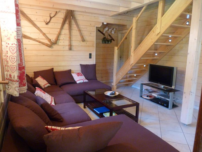 Salon Location Chalet 15350 La Bresse Hohneck