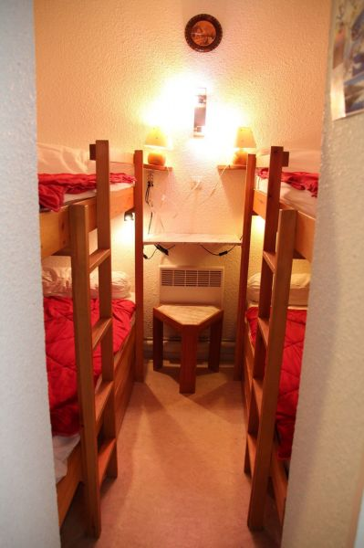 chambre 2 Location Appartement 15421 Piau Engaly