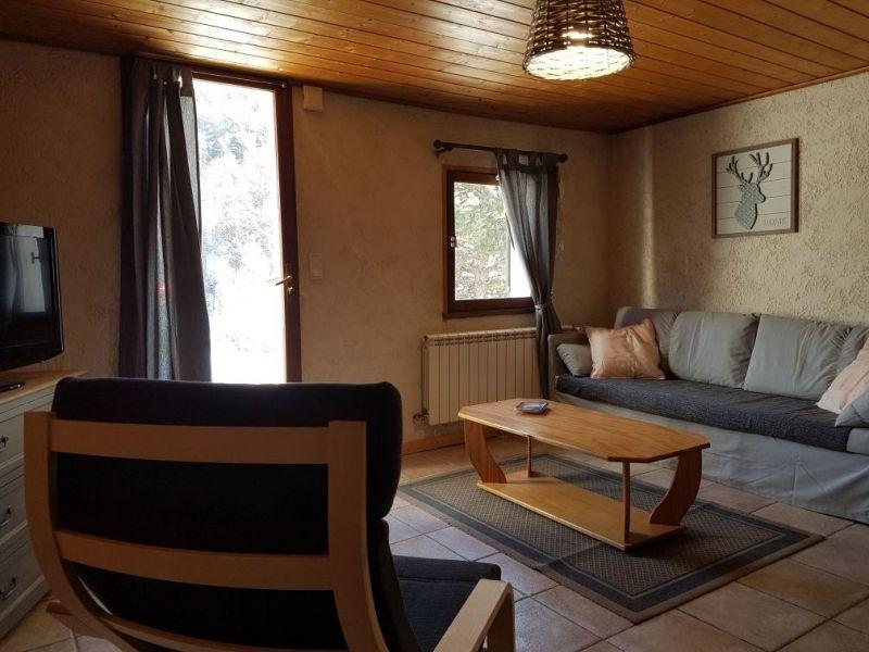 Location Appartement 15516 Vars
