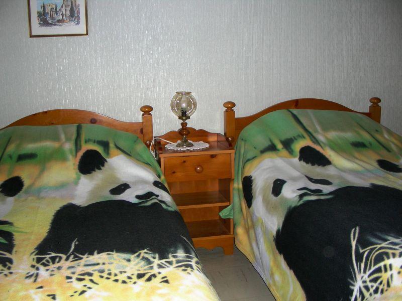 chambre 1 Location Appartement 15696 Font Romeu
