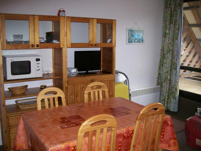 Location Appartement 15746 Piau Engaly