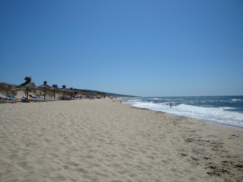 Vue autre Location Appartement 15805 Ibiza
