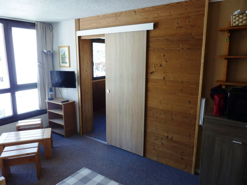 Location Appartement 15816 Val Thorens