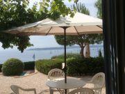 Villa Sainte Maxime 7 personnes