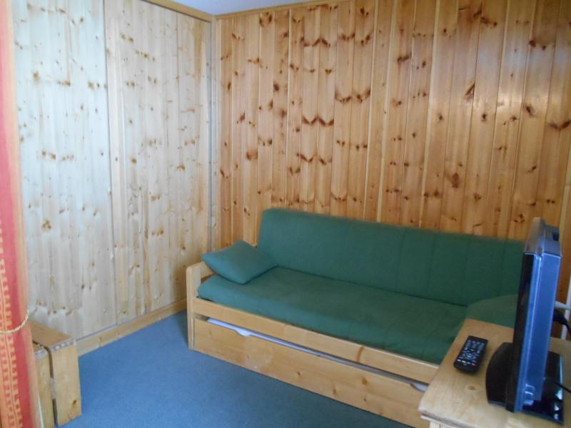 chambre 2 Location Appartement 15909 Val Thorens