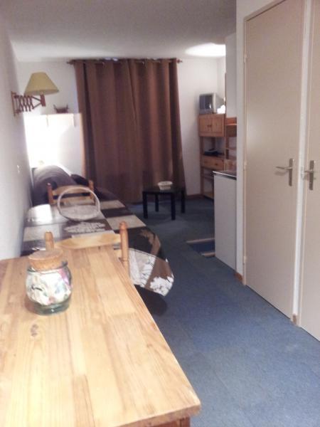 Couloir Location Studio 15927 Risoul 1850